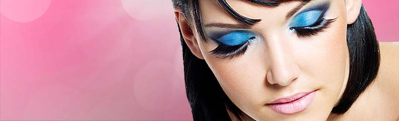 Beauty Treatments in Maghull Liverpool