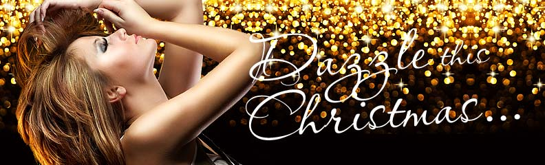 Christmas party packages gemma louise salon for Beauty salon xmas offers