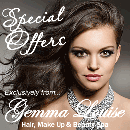Hair & Beauty Deals Maghull Liverpool